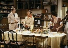 reviews the bob newhart show an american family