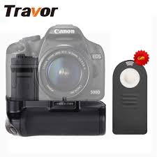 online buy wholesale rebel eos 1000d from china rebel eos 1000d