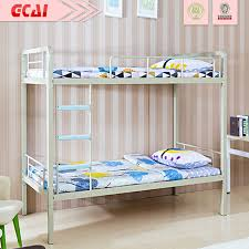 Really Cheap Bunk Beds Cheap Bunk Beds Cheap Bunk Beds Suppliers And