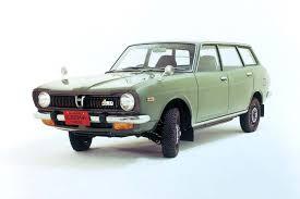 subaru leone coupe 1972 subaru leone wagon autos ca