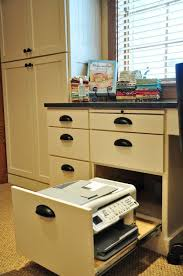 Sewing Machine Cabinet Plans by 17 Best Images About Sewing Room On Pinterest Sewing Machine