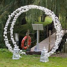 wedding arches uk wedding arch hire hire items norfolk vintage partyware