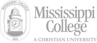 admissions application admissions application mississippi college