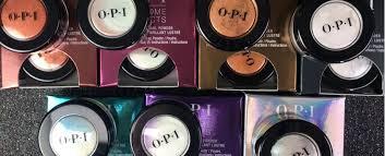 gel nail online shop opi cnd nail polish kit nail care