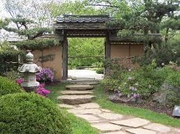 Botanic Garden Glencoe Japanese Garden Picture Of Chicago Botanic Garden Glencoe