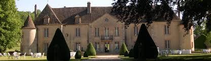 chambre d hote bois le roi infos pratiques location du chateau de bois le roi salles de