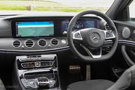 mercedes e class mercedes e class review better than a bmw 5 series pocket