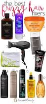 best 25 hair products ideas on pinterest best hair products