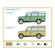 land rover series 3 land rover series iii 109