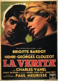 87 golden globe films etrangers images globe