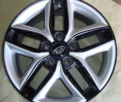 archive kia samys used parts used car parts auto parts