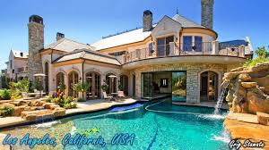 World Most Expensive House by Most Expensive Houses In The World U2013 Houses Pictures