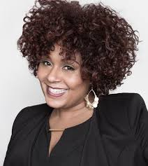 partnership in hair salon salon 718 owner heads to san fran with top small businesses