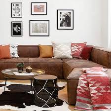 gro e kissen f r sofa die besten 25 orange kissen ideen auf braune