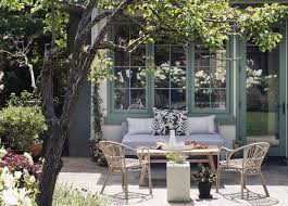 Members Mark Patio Furniture by Browse Furniture Gardenista
