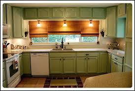 Cabinets Orlando Florida Kitchen Cabinets Orlando Florida Custom Fl Cabinet Refinishing
