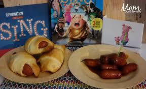 love movies get a free sing lunchbox bestbuy ad bbymovies