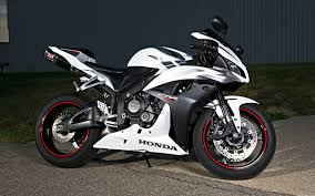 cbr bike honda cbr super racing bike hd wallpaper http www