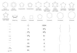 equation symbols
