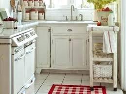 shabby chic kitchen furniture shabby chic kitchen cabinet ideas