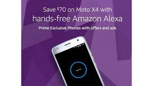 amazon black friday movie calender 2017 moto x4 unlocked prime exclusive deal on amazon released