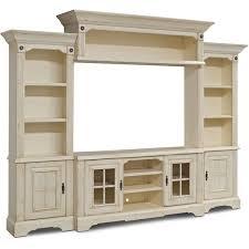 Antique White Chairs Antique White Furniture Furniture Design Ideas