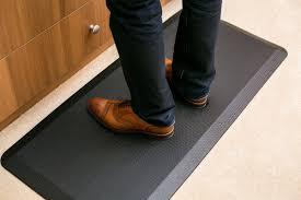 desk floor matf l m t standing
