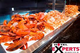 Casino Az Buffet by Atlantic City Vacation Package Deals Achotelexperts Com