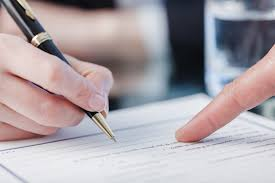General Power Of Attorney South Africa by Aaa Cpa American Academy Of Attorney Cpas
