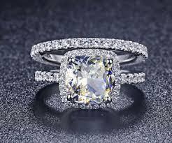 rings ebay images Diamond rings on ebay best of ebay wedding rings ebay wedding ring jpg