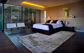 What Colors Go Well With Grey Best Carpet For Bedrooms Home Design Ideas