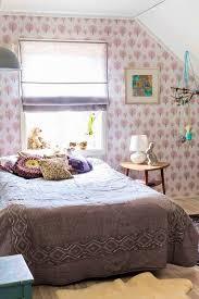 chambre romantique ile de déco chambre romantique adulte 58 metz 17180330 ronde photo