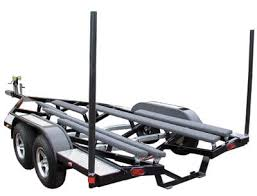 boat trailer guides with lights boat carpet installation guides one stop boat carpet shop all