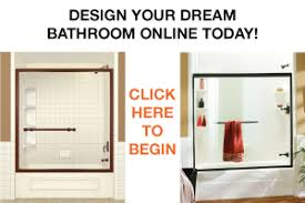 bathroom design designing bathrooms online free housing access