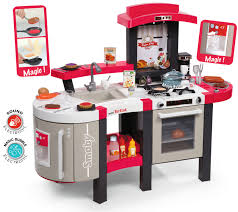 cuisine tefal chef best smoby tefal kitchen deals compare prices on dealsan co uk