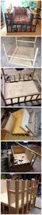 How To Do A Bookshelf Bookshelf Chair Creative Craft And House