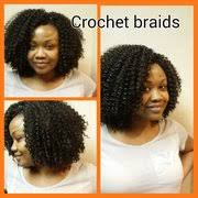 crochet hair braiders in northern va blessed mobile salon closed 75 photos 24 reviews hair