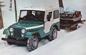 spruce tip green 1967 jeep paint cross reference