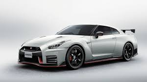 Nissan Gtr Grey - new nissan gt r u2013 sports car supercar nissan