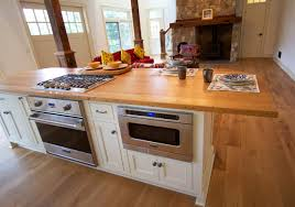 butcher block kitchen cabinets tags good choices of kitchen