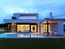 swimming pool house dezeen luxury and modern house design photo