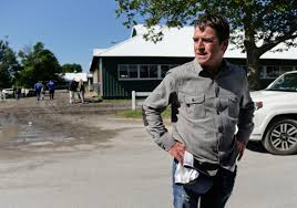 resume writing services philadelphia keith desormeaux relishing attention with exaggerator the belmont keith desormeaux relishing attention with exaggerator the belmont favorite washington times