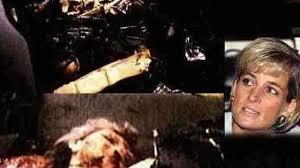 10 truly strange facts surrounding princess diana u0027s death youtube