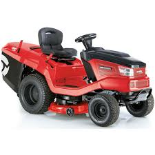 al ko ride on tractor mowers al ko