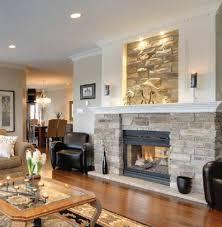 cool fireplace wall design ideas top best fireplace wall wall
