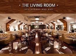 the livingroom living rooms edinburgh centerfieldbar