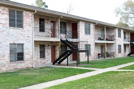 3 Bedroom Houses For Rent In Beaumont Tx Apartments For Rent Beaumont Tx Residential Property