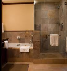Bathroom Walk In Shower Bathroom Bathroom Remodel Ideas Walk In Shower With Open Glass