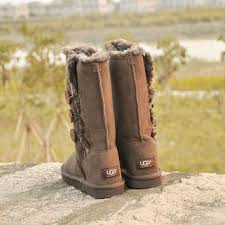 ugg womens eliott boots best used uggs products on wanelo
