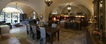 chambre hote lourmarin le galinier de lourmarin demeures d hôtes de prestige